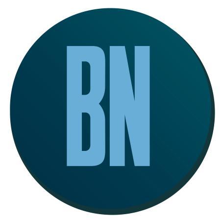 Logo Bar Nacka