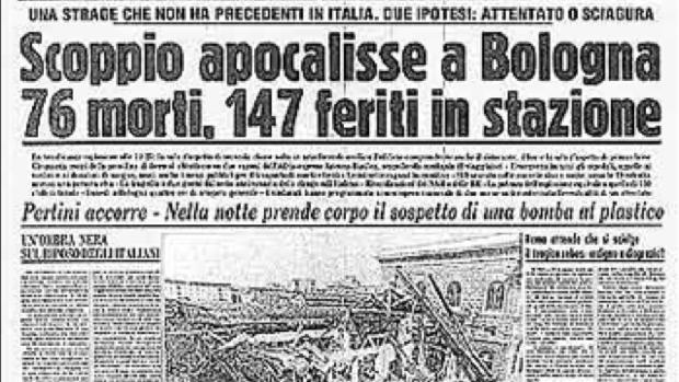 32-anni-fa-la-strage-di-bologna-10590