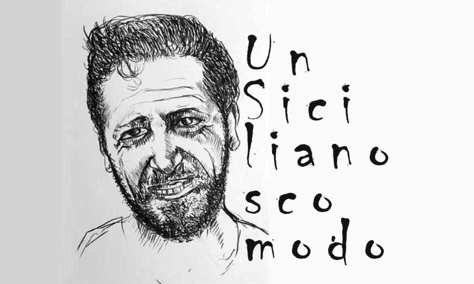 sicilianoscomodo