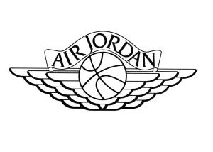 Air-Jordan-Logo_original