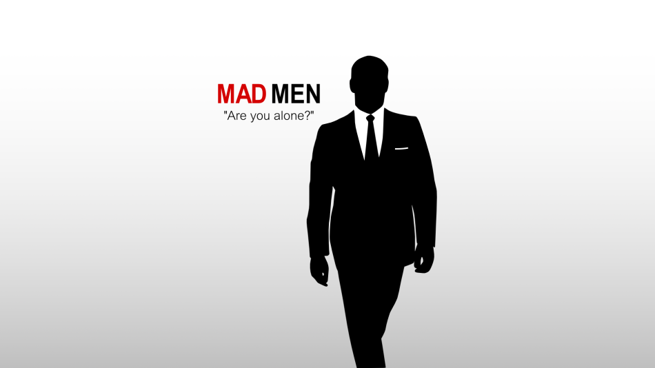 mad-men-wallpaper-iphone
