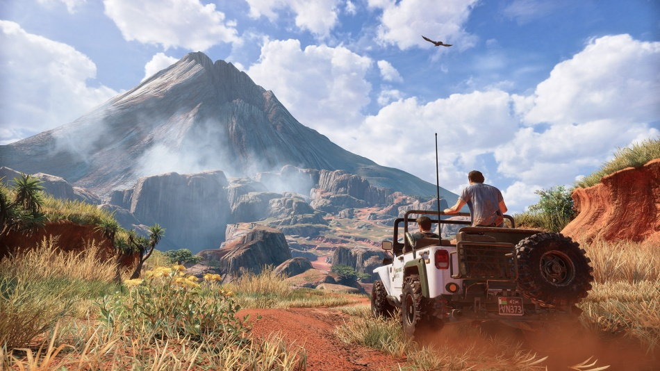 uncharted-4-jeep.jpg