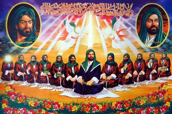 12-imam-1446476408