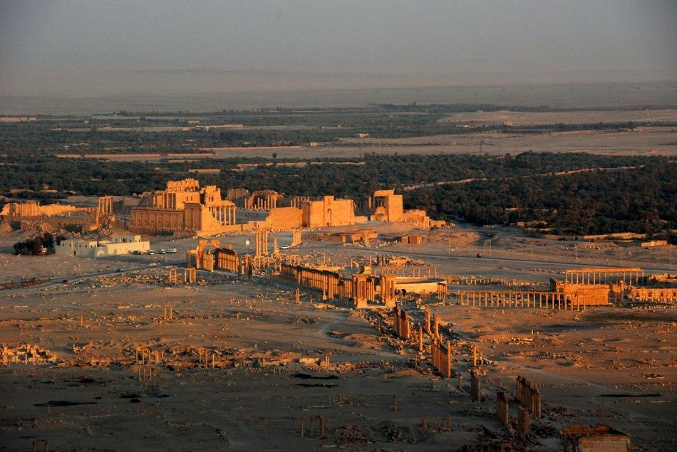 Palmyra,_Syria_-_2.jpg