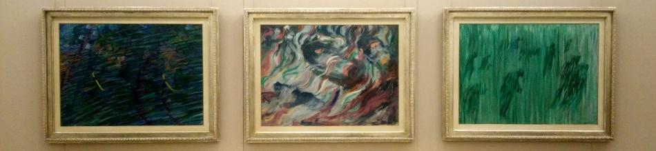 dipinti-in-serie