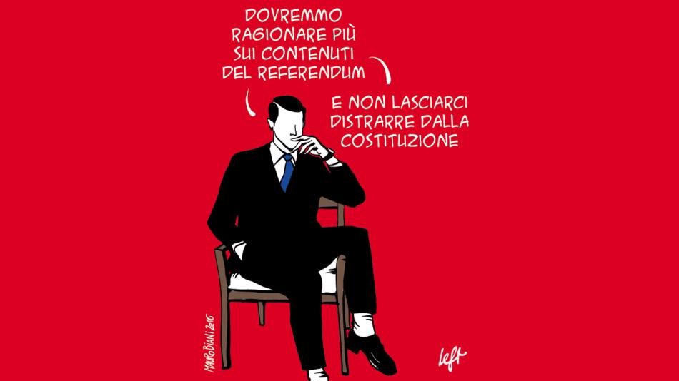 referendum-costituzione-left-A.png