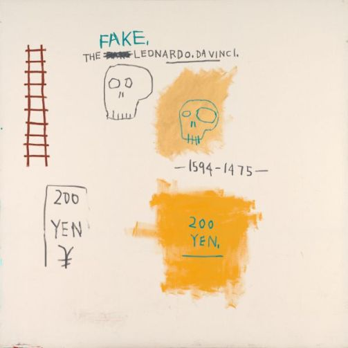 basquiat-fake-1983