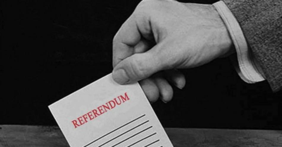 votare-all-estero-620x430