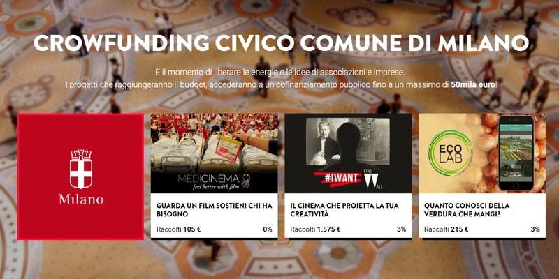 Comune-Miiano-terzo-round-crowdfunding-civico-con-Eppela