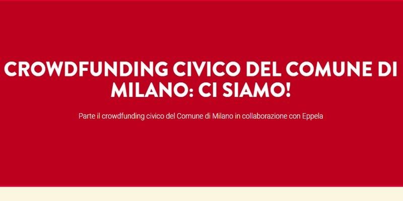 Crowdfunding-civico-Eppela-Comune-Milano