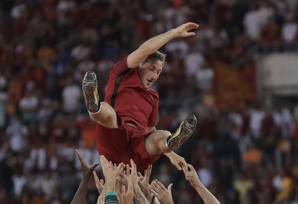 Francesco-Totti-2