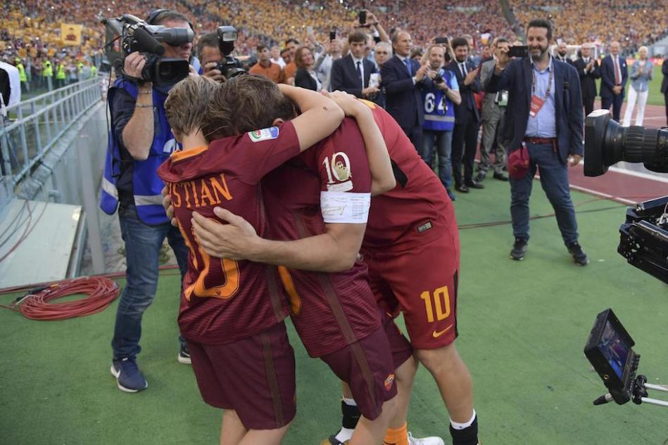 Francesco-Totti-8