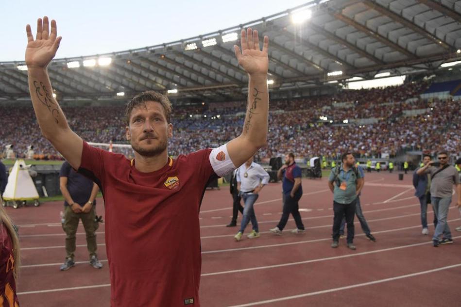 Francesco-Totti-9