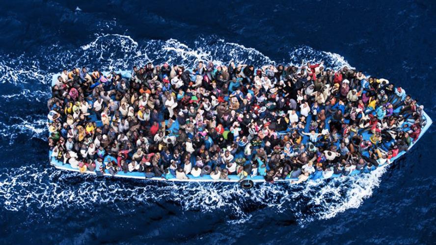 migranti-mafia
